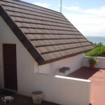 allweather roofing