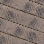 thatch tile